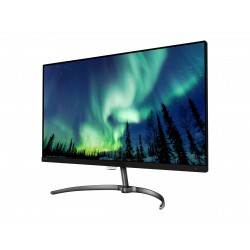 "Philips 27"" 4K IPS skærm HDMI/DisplayPor"