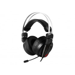 MSI Immerse GH60 Kabling Headset