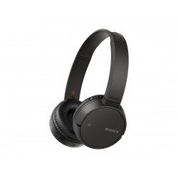 Sony WH-CH500 Bluetooth Headset
