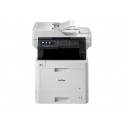 Brother MFC-L8900CDW Printer Colorlaser