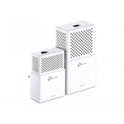 TP-LINK AV1000 Gigabit Powerline ac Wi-F