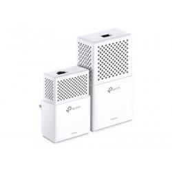 TP-LINK AV1000 Gigabit Powerline ac Wi-F