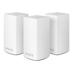 Linksys VELOP Whole Home Mesh Wi-Fi Syst