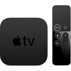 Apple TV (4th generation) - 32GB