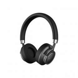Havit F9 Ultra-Comfortable Bluetooth Hea