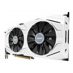 Asus Nvidia GeForce RTX2060 6GB OC