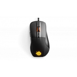 Steelseries Rival 710 Gaming Mus Optisk