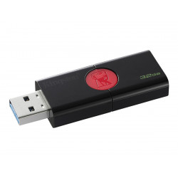 KINGSTON 32GB USB 3.0 DataTraveler 106 1