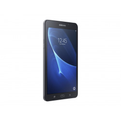 Samsung Galaxy Tab A 6 32GB sort