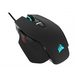 Corsair M65 Pro Elite RGB Gaming mouse