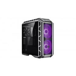 Cooler Master Mastercase H500P Mesh Sort