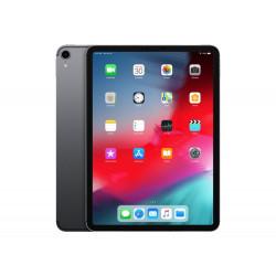 "Apple iPad Pro 11"" 256GB Space Grey"