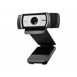 LOGITECH HD Webcam C930e OEM