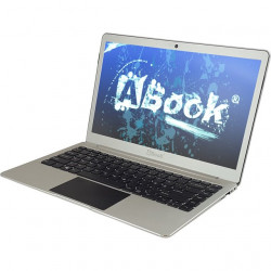ABook V142, Intel N3450 Quad, 120GB, 4GB