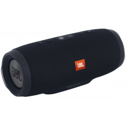 JBL Charge 3 Blutoothe Speaker Sort
