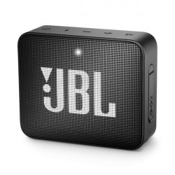 JBL GO 2 portable Speaker Sort