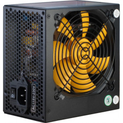 Inter-Tech PSU Argus APS-620W