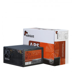 Inter-Tech PSU Argus APS-720W 82+