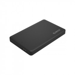 Orico ekstern Harddisk boks USB3,0