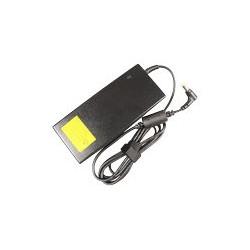 Microbattery 120W Asus/MSI PSU