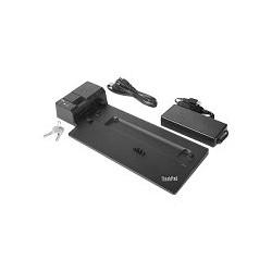 LENOVO ThinkPad Ultra Dock - 135W EU
