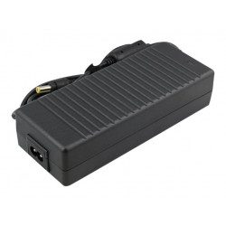 MicroBattery ASUS 135W PSU 19V 7.5A