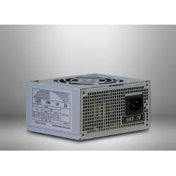 Inter-Tech 300W VP-M300 SFX
