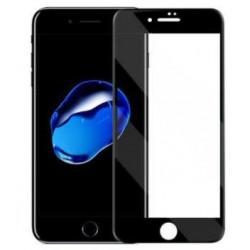 Nordic Shield iPhone 7/8 Skærmbeskyt. BK