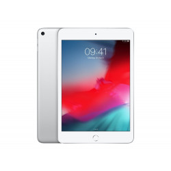 "Apple iPad Air 10,5"" 256GB Wi-Fi + Cellu"