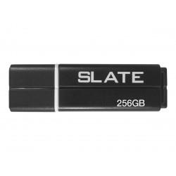 Patriot Slate 256GB USB 3,1 Stik