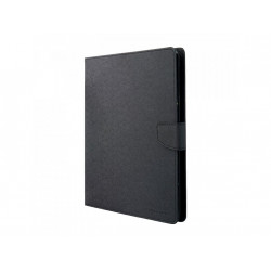 iPad Cover til 2/3/4 Sort