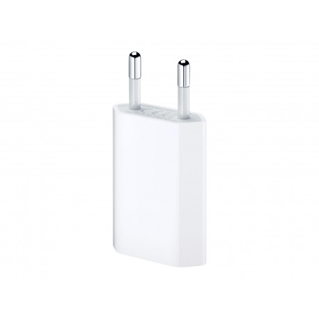 Apple USB Power Adapter 5W for iPhone