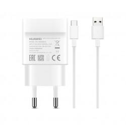 Huawei QuickCharger USB-A 2A Oplader