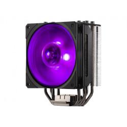 Cooler Master Hyper 212 RGB Processor-kø