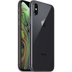 Apple iPhone XS SG 64GB