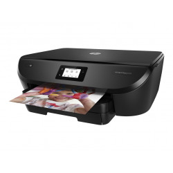 HP Envy Photo 6230 All-in-One Blækprinte