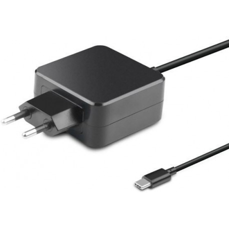 MicroBattery USB-C Power Adapter 45W