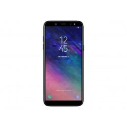 """Samsung Galaxy A6 5.6"""" 32GB 4G Sort"""
