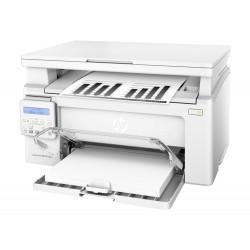 HP LaserJet Pro M130nw MFP