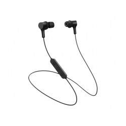 Havit in-ear i37 IPX5 Headset Sort