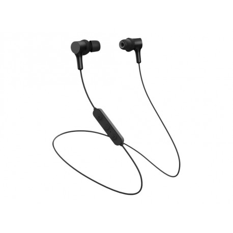 Havit in-ear i37 IPX5 Headset Sort