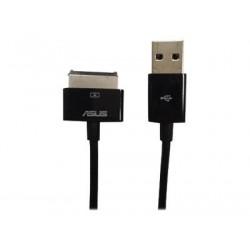 ASUS USB-A til Docking 40-Pin 0,9M Lader