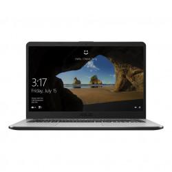 """ASUS VivoBook X505Z 15,6"""" 4GB/256GB"""
