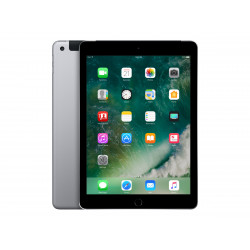 "Apple iPad 2018, 9.7"", 32GB Space Grey"
