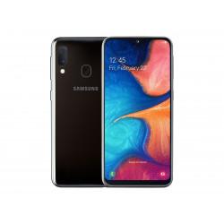 """Samsung Galaxy A20e 5,8"""" 32GB Black"""