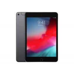 "Apple iPad Air 10,5"" Wi-Fi 64GB Space Gr"