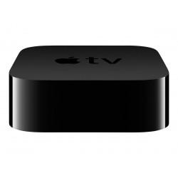 Apple TV 4K (5. Gen.) 64GB