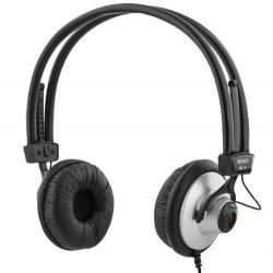 Deltaco Stereo Headphone