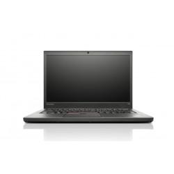 Lenovo T450s Refurb I7-5600U 12GB/256GB