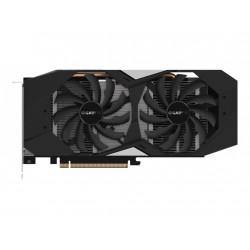 Gigabyte GeForce GTX 1660 Ti WINDFORCE O